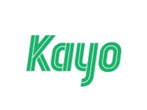Kayo Sports Logo