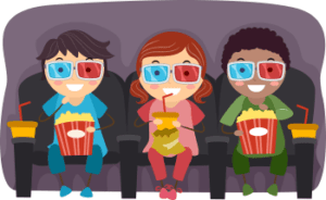 Top 8 Free Websites for Kids Movies