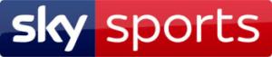 Sky Sports Logo