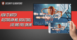 How to Watch Australian NBL Basketball Live and Free Online