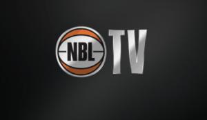 NBL.TV Logo