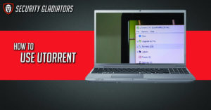 How to Use µTorrent (utorrent) [Complete Guide with Screenshots]