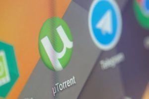 What Is uTorrent? – µTorrent -Micro Torrent
