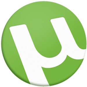 Best Settings To Speed Up Utorrent Guide With Screenshots