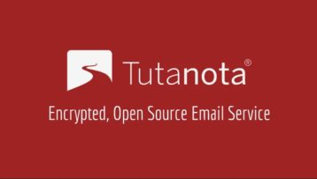 How to Unblock Tutanota
