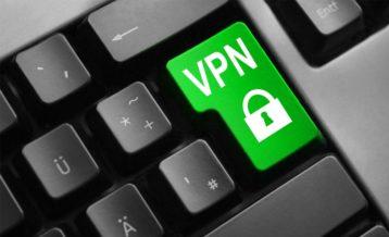 The Best VPNs for uTorrent