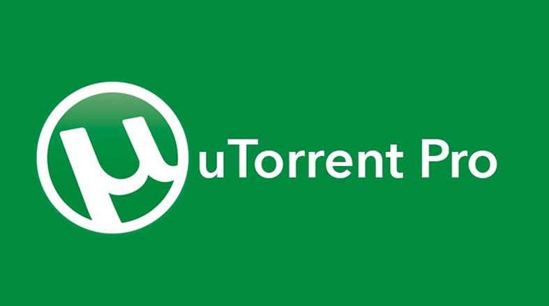 utorrent pro featured image