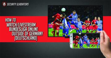 bundesliga-online-outside-of-germany-cover