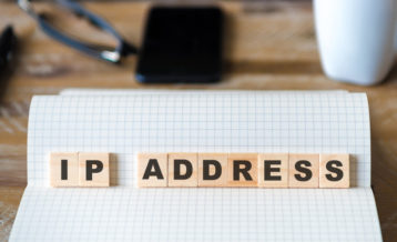 How to Change Your IP Address [Simple and Easy]