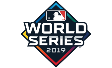 major league baseball world series