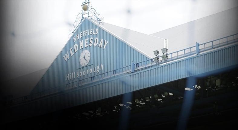 Hillsborough Image