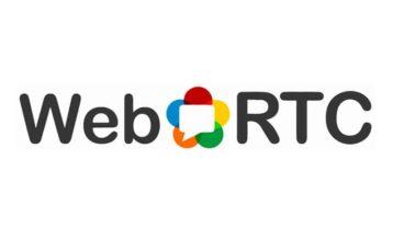 WebRTC Featured Image Security Gladiators
