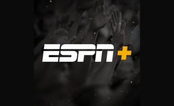 Best Shows on ESPN+ [Plus] in 2020