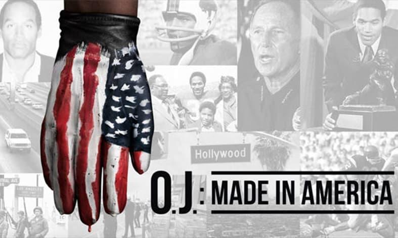 oj made in america image