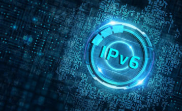 the ipv6 other image