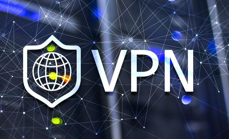 vpn world web
