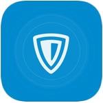 zenmate vpn appstore logo