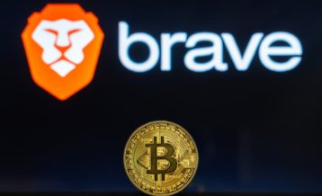 Brave Browser Bitcoin