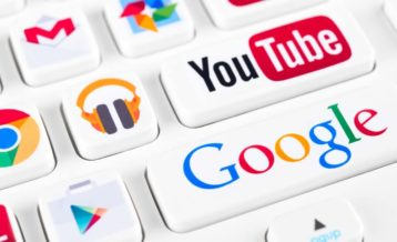 Google Chrome Services