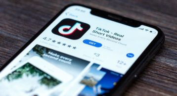 How to Unblock TikTok When It's Banned or Blocked