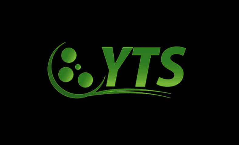 YIFY featured image