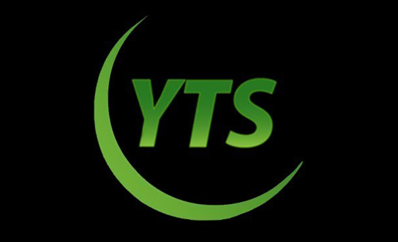 YTS featured image