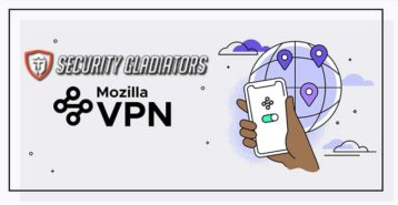 Mozilla VPN – Can the Newcomer on the Block Compete?