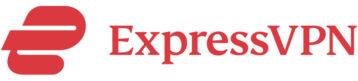 ExpressVPN new logo