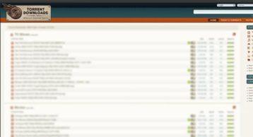 torrentdownloads image showcasing files