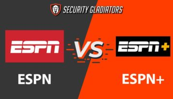 What Is the Difference Between ESPN and ESPN+?