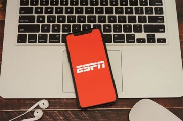 How To Cancel ESPN+ Subscription: A Step-by-Step Guide