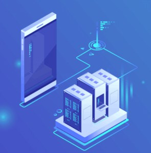 An image featuring wireless-ad concept