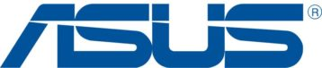 An image featuring the Asus logo
