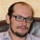 David Balaban  - david - Common Weak Links in Your Security Posture